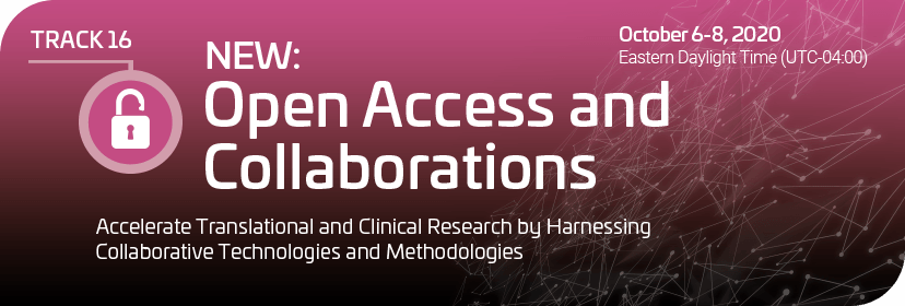 Open Access and Collaborations