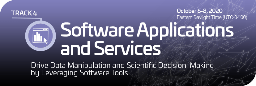 Software Applications and Services