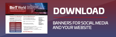 BIT download-banners for Web