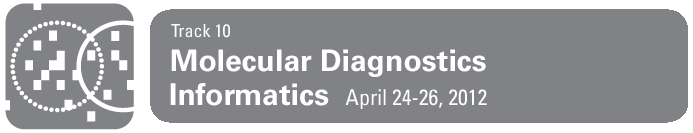 Molecular Diagnostics Informatics