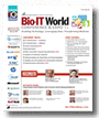 2011 Bio-IT World Expo Final Brochure