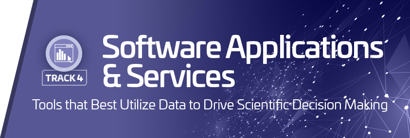 Track 4: Software Applications and Services