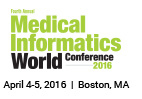 Medical Informatics World Related