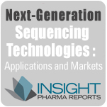 Next Gen Sequencing Technologies