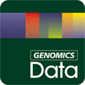 Genomics Data