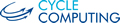 Cycle Computing logo small