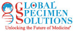 Global Specimen Solution