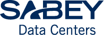 Sabey Data Center Properties